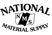 National Material Supply